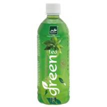 Tropical Prémium Zöld Tea ( aloe darabok nélkül ) 490 ml
