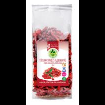 Dr. Natur étkek, Lícium gyümölcs (Lycium Barbarum, Goji bogyó) - 100g