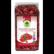Dr. Natur étkek, Lícium gyümölcs (Lycium Barbarum, Goji bogyó) - 300g