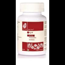 Natur Tanya® Koenzim Q10 60mg, vegán termék - 60db