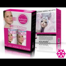 Natur Tanya® Szépség csomag Szabadalommal védett termék!