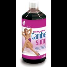 Specchiasol® GambeSlim® Szép lábak főzet - 500ml