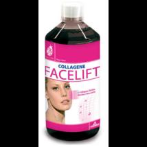 Specchiasol® Kollagén® koncentrátum - 500ml