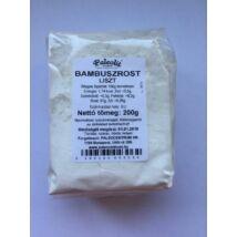 Bambuszrost liszt 200g Paleolit