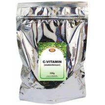 C-vitamin (aszkorbinsav) 330g NaturPiac