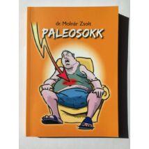 Dr. Molnár Zsolt: Paleosokk