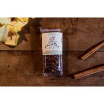 Fahéjas alma kézműves vitaminszelet 37-42g Falatka