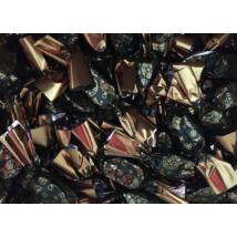 Gesztenyés krémmel töltött szaloncukor (gluténmentes, cukormentes, laktózmentes) 500g Paleolit