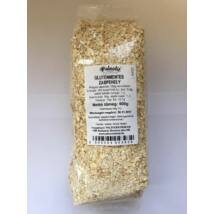 Gluténmentes zabpehely 500g Paleolit