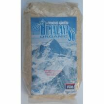 Himalaya só pink 1kg Meru