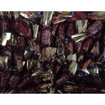 Kávés krémmel töltött szaloncukor (gluténmentes, cukormentes, laktózmentes) 500g Paleolit