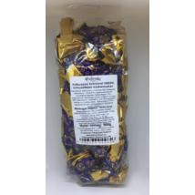 Kókuszos krémmel töltött kókusztejes szaloncukor (gluténmentes, cukormentes, laktózmentes) 500g Paleolit