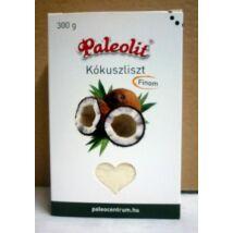 Kókuszliszt 300g dobozos Paleolit