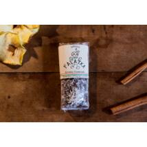 Kókuszos kézműves vitaminszelet 37-42g Falatka