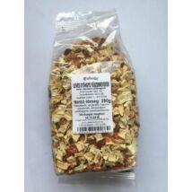 Leves Gyöngye zöldségmix 250g Paleolit