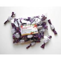 Mogyorókrémes szaloncukor (gluténmentes, cukormentes, laktózmentes) 500g Almitas