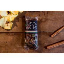 Olaszos kézműves sós vitaminszelet 30-35g Falatka