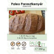 Parasztkenyér lisztkeverék 250g PaleoLét