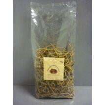 Zöldbanánlisztes spagetti 250g Paleolit