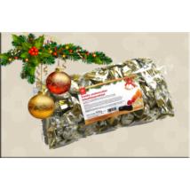 Zselés szaloncukor (gluténmentes, cukormentes, laktózmentes) 500g Almitas