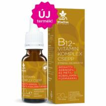 B12-VITAMIN CSEPP 20ML WTN