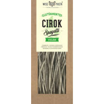 CIROKLISZTES SPAGETTI 200G WISE PASTA VEGAN COLLECTION