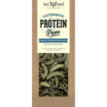 PROTEINES PENNE 200G WISE PASTA SPORT COLLECTION