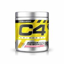 C4 original Pre workout 390g - Strawberry Margarita