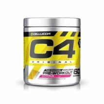 C4 original Pre workout 390g - Watermelon