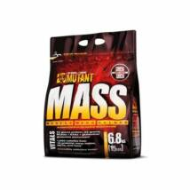 MUTANT MASS 6,8KG - COOKIES&CREAM