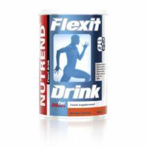 Nutrend Flexit Drink 400g - Orange
