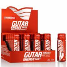 Nutrend Gutar Shot - 60 ml*20db