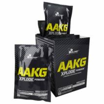 Olimp AAKG Xplode Powder™ 150g