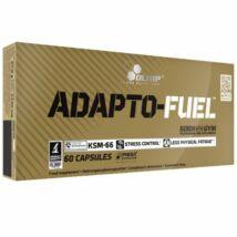 Olimp Adapto-fuel - 60db kapszula