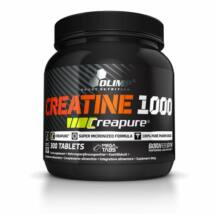 Olimp Creatine 1000 - 300 db tabletta