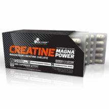 Olimp Creatine Magna Power® - 300 db  kapszula