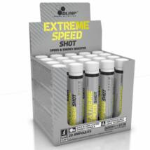 Olimp Extreme Speed® Shot energizáló - 25ml*20db