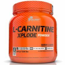 Olimp L-Carnitine Xplode™ 300g - Orange