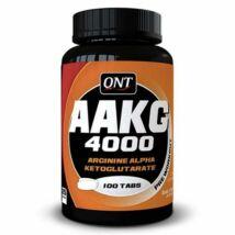 QNT AAKG 4000 - 100 tabletta