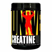 Universal Creatine Powder 1000g