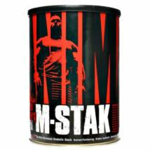 Universal Nutrition Animal M-Stak 21 csomag