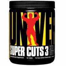 UNIVERSAL Super Cuts 3 - 130 db tabletta