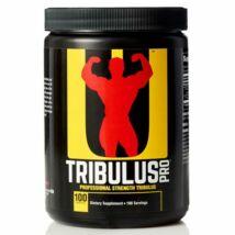 Universal Tribulus Pro - 100 db kapszula