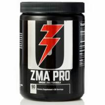 Universal ZMA Pro - 90 kapszula