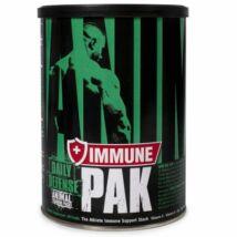 Universal Animal Immun Pak - 30 csomag