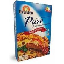 BALVITEN PIZZA MIX  500 G