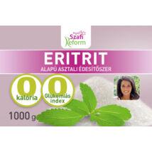 Szafi Reform Eritritol 1000g