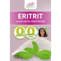 SZAFI REFORM ERITRIT 500 G