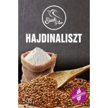 Szafi Free Hajdinaliszt ( gluténmentes )500g
