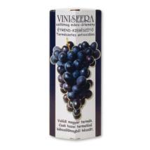 Szőlőmag őrlemény-Viniseera  150g (30adag) por